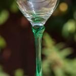 Anna grøn
